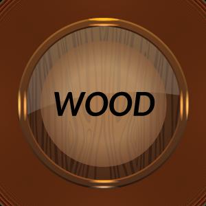 woodbutton