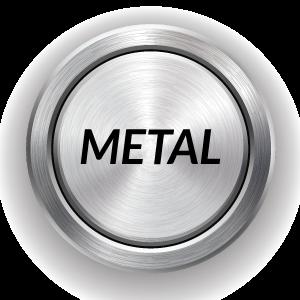 metalbutton